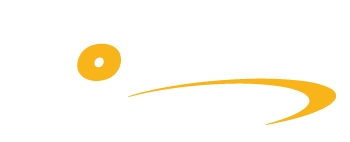 logo transparent Voyages Soulard